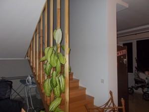 Дом Гатное, X-7561 - Фото3