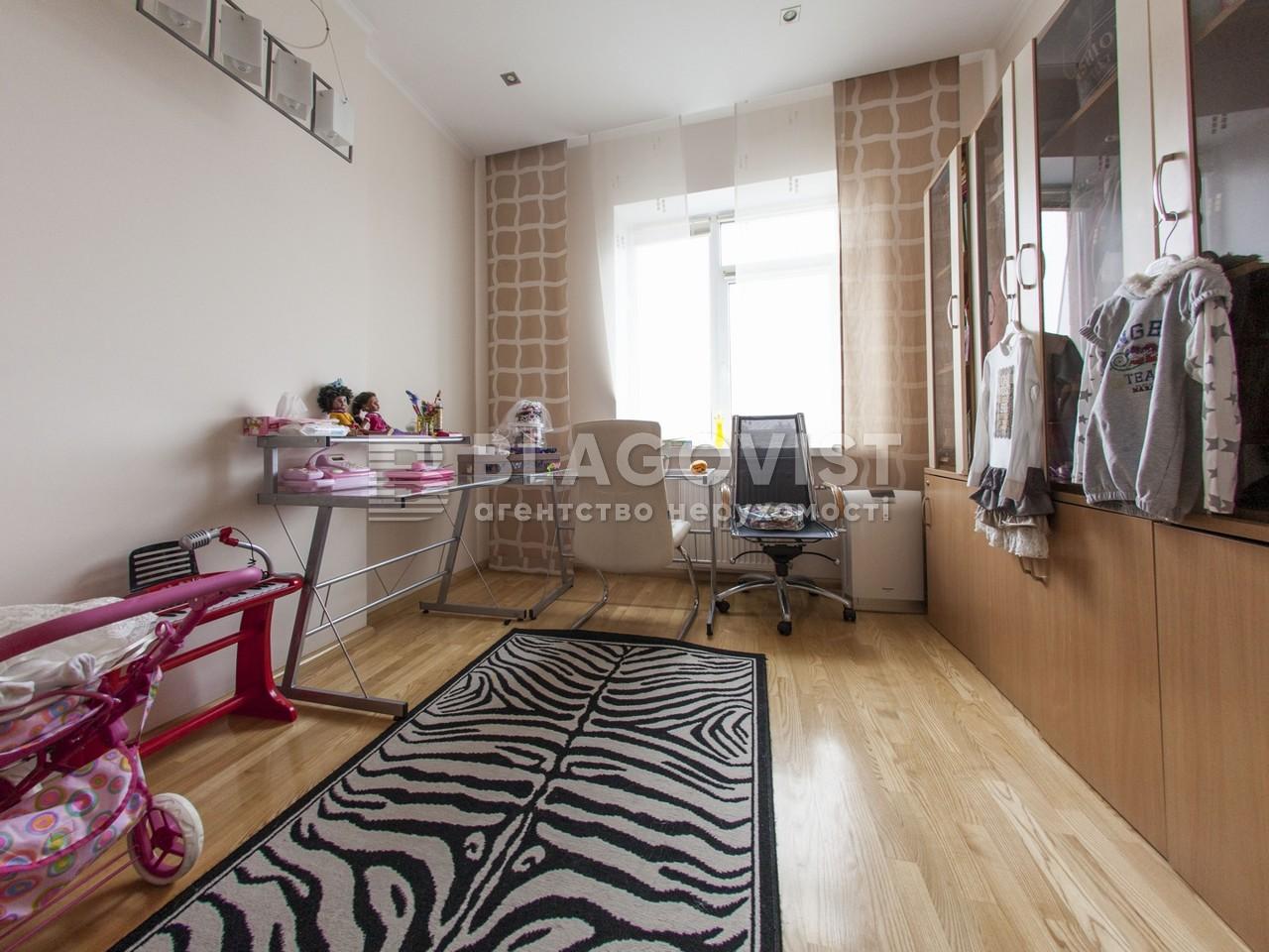 Квартира A-92183, Ковпака, 17, Киев - Фото 12