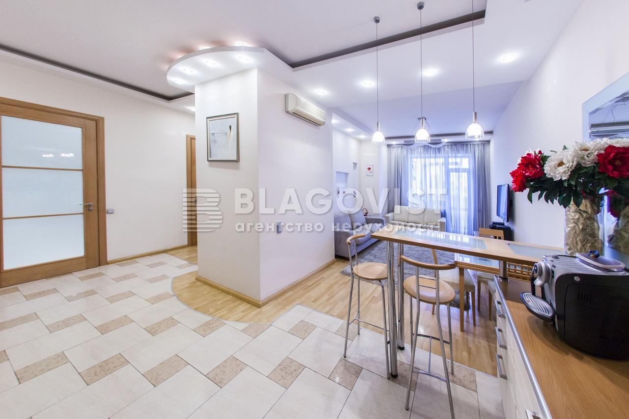 Квартира A-92183, Ковпака, 17, Киев - Фото 16