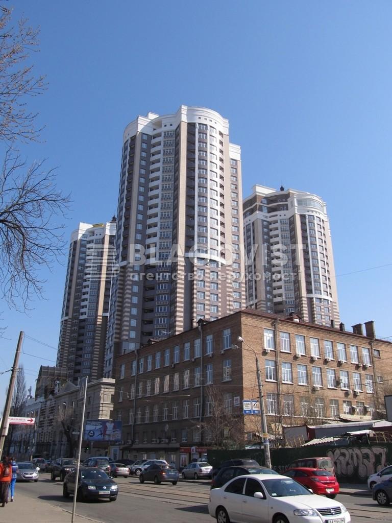 Квартира E-34919, Глубочицкая, 32а, Киев - Фото 4