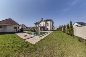 Будинок Віта-Поштова, P-11325 - Фото 8