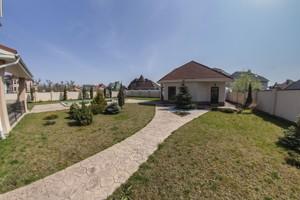 Дом P-11325, Вита-Почтовая - Фото 7