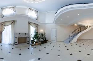 Будинок Віта-Поштова, P-11325 - Фото 10