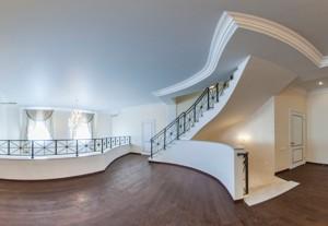 Будинок Віта-Поштова, P-11325 - Фото 12