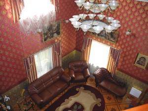 Дом Лютеж, Z-1367737 - Фото 4