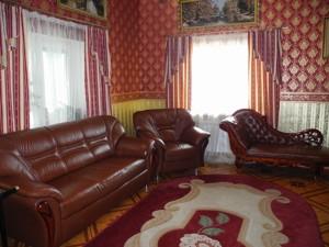 Дом Лютеж, Z-1367737 - Фото