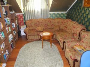 Дом Лютеж, Z-1367737 - Фото 8