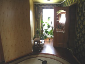 Дом Лютеж, Z-1367737 - Фото 10