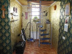 Дом Лютеж, Z-1367737 - Фото 11