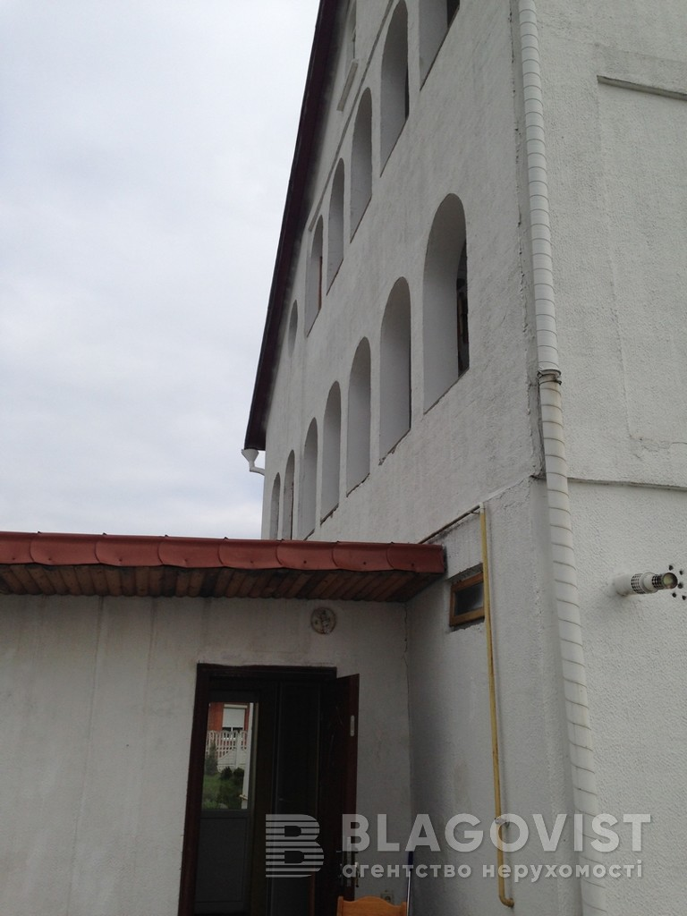 Дом F-13828, Пуховка - Фото 1