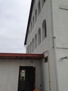 Будинок Пухівка, F-13828 - Фото
