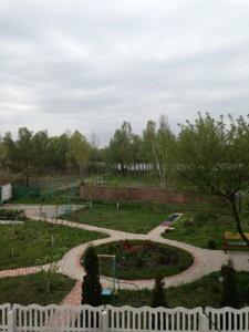Дом F-13828, Пуховка - Фото 16