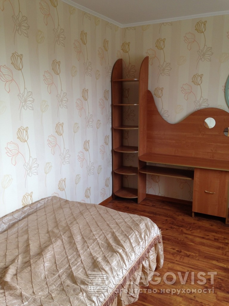 Дом F-13828, Пуховка - Фото 10