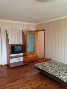 Дом F-13828, Пуховка - Фото 8