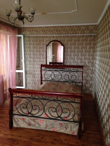 Дом F-13828, Пуховка - Фото 5