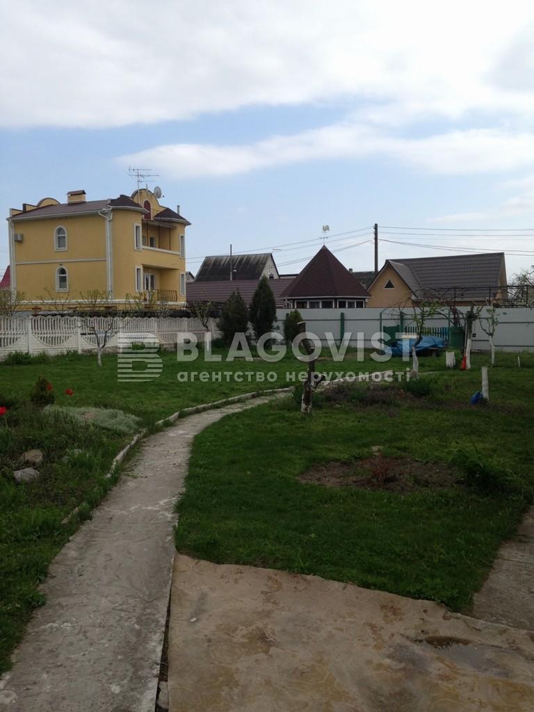 Дом F-13828, Пуховка - Фото 18