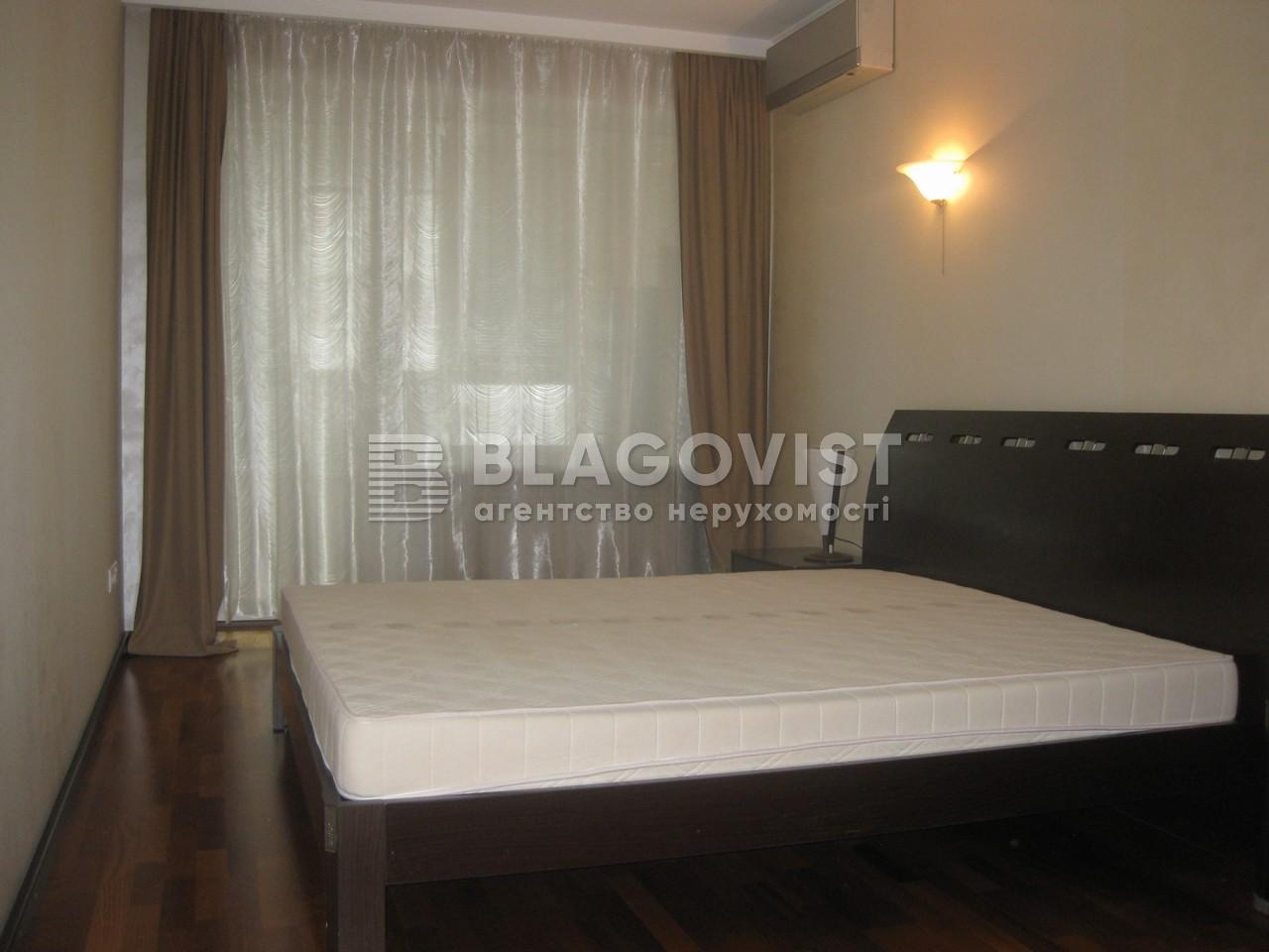Квартира D-10075, Панаса Мирного, 28а, Киев - Фото 9