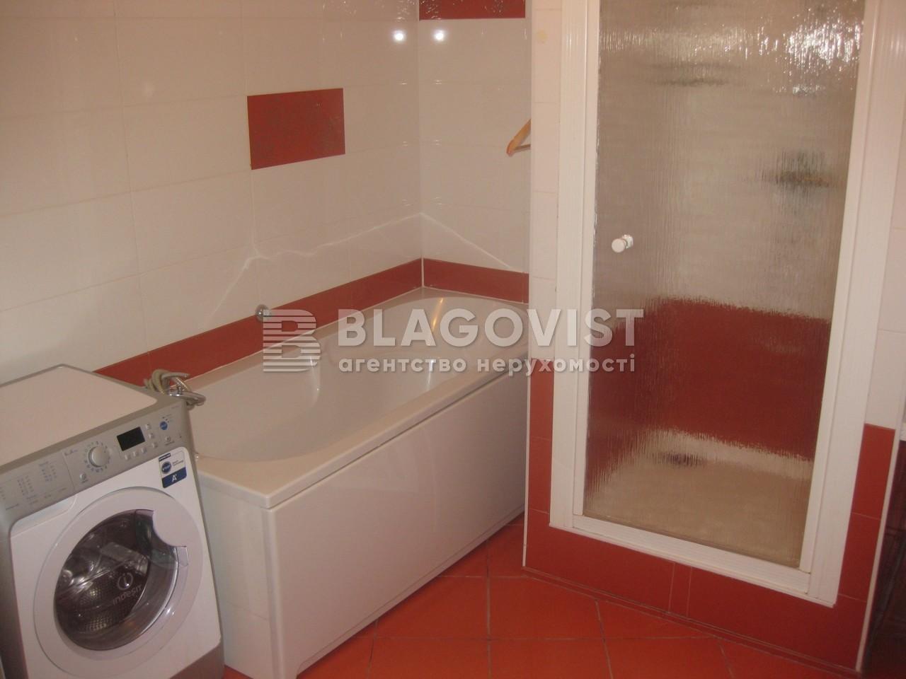 Квартира D-10075, Панаса Мирного, 28а, Киев - Фото 11