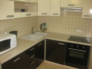 Квартира D-10075, Панаса Мирного, 28а, Киев - Фото 10
