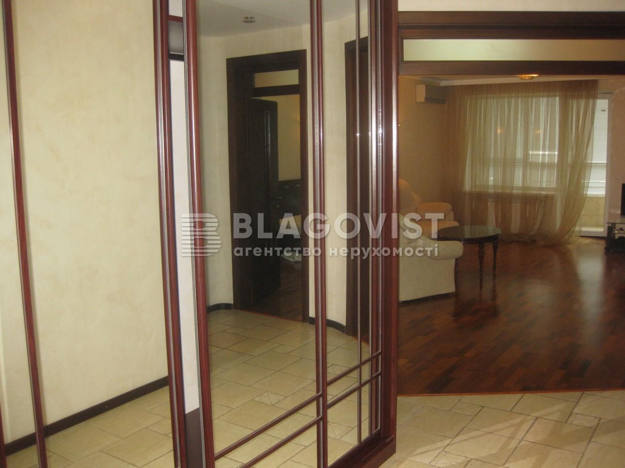 Квартира D-10075, Панаса Мирного, 28а, Киев - Фото 14