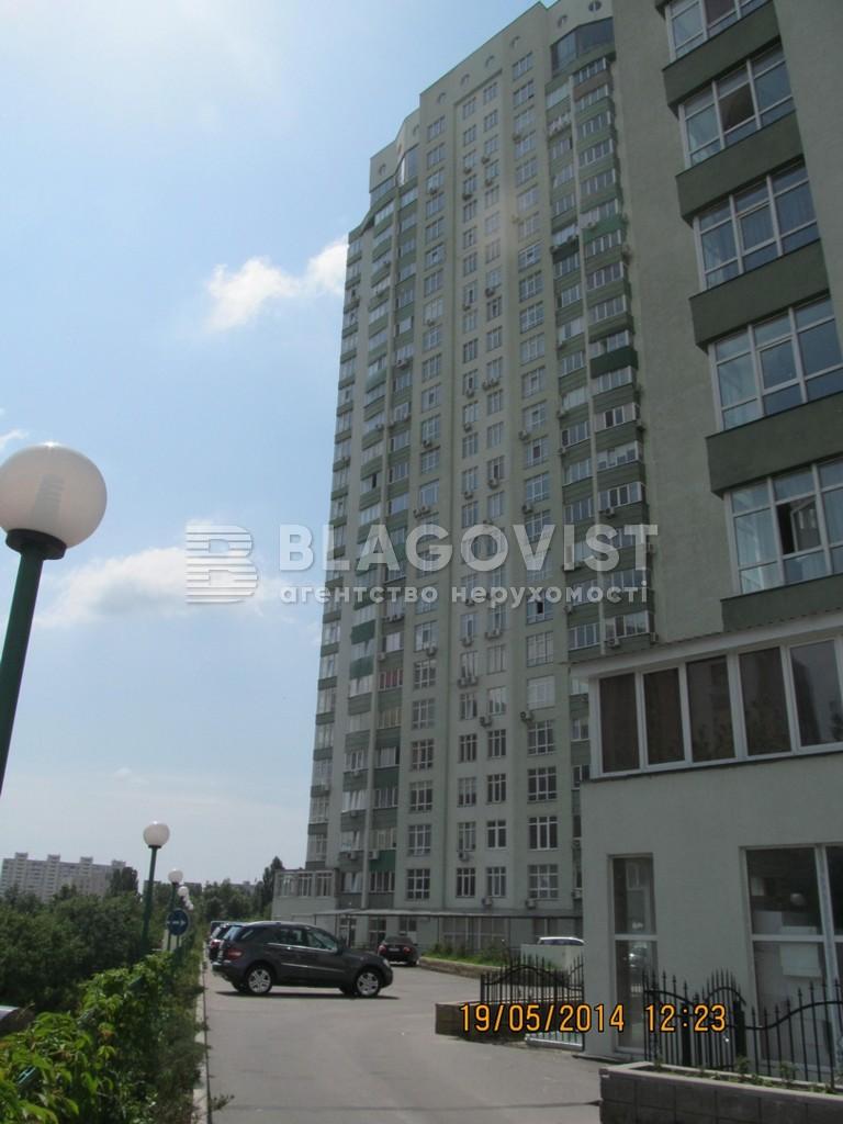 Квартира Z-228527, Лобановского просп. (Краснозвездный просп.), 4г, Киев - Фото 3