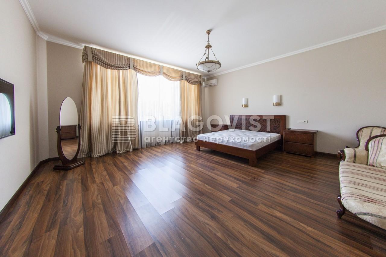 Квартира F-30954, Толстого Льва, 25, Киев - Фото 9