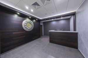 Офис, Верхний Вал, Киев, F-30804 - Фото3