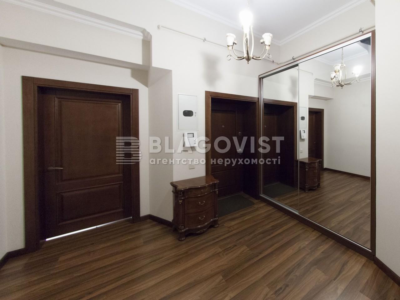 Квартира F-30954, Толстого Льва, 25, Киев - Фото 18