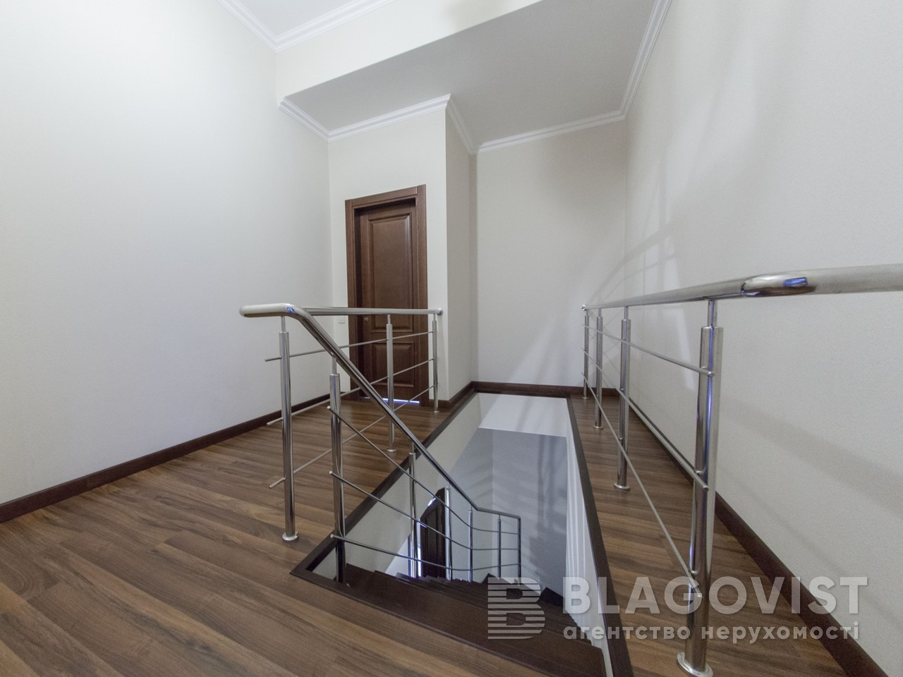 Квартира F-30954, Толстого Льва, 25, Киев - Фото 16