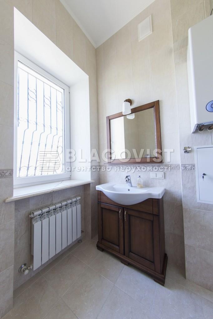 Квартира F-30954, Толстого Льва, 25, Киев - Фото 14