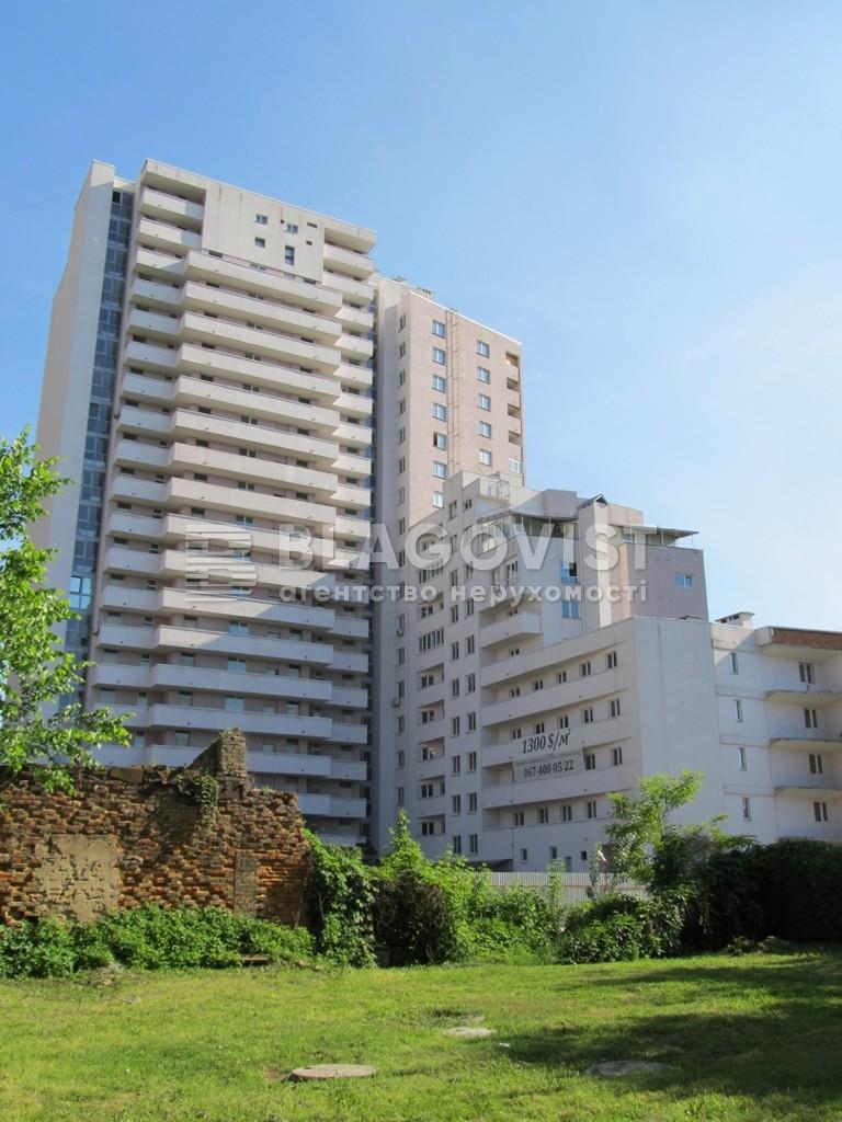 Квартира D-33577, Ямская, 35/34, Киев - Фото 3