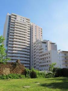 Квартира Ямская, 35/34, Киев, Z-373322 - Фото 17
