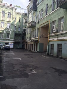 non-residential premises, Liuteranska, Kyiv, E-37666 - Photo3