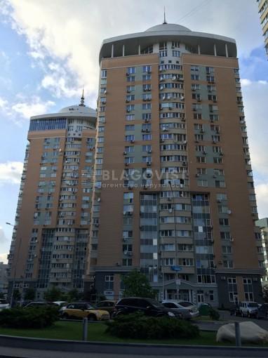 Квартира, Z-558343, 10а