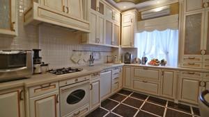 Дом M-23350, Киев - Фото 4