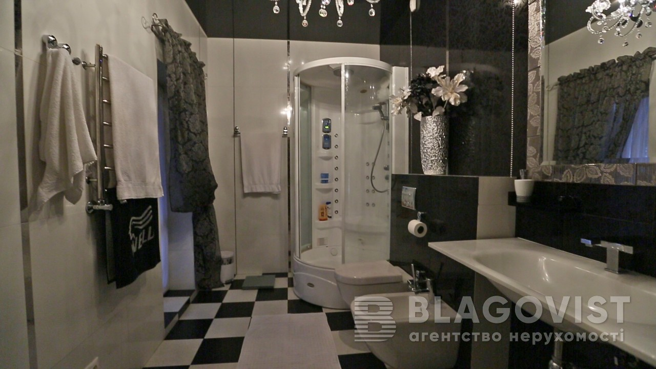 Дом M-23350, Киев - Фото 7