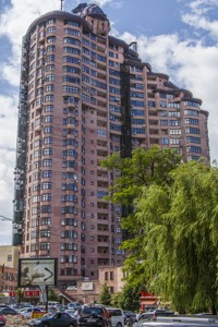 Квартира Коновальця Євгена (Щорса), 36б, Київ, B-76097 - Фото 18