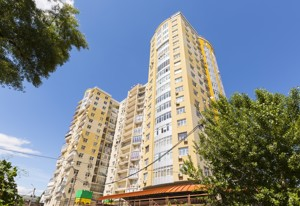 Apartment Antonovycha (Horkoho), 72, Kyiv, Z-1090811 - Photo 26