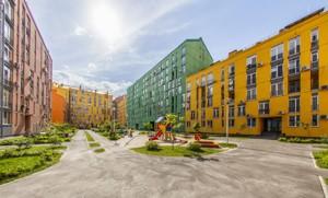 Квартира Регенераторная, 4 корпус 11, Киев, Z-399220 - Фото 19