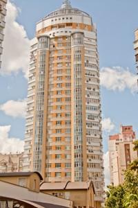 Квартира Героїв Сталінграду просп., 12ж, Київ, F-26918 - Фото 24