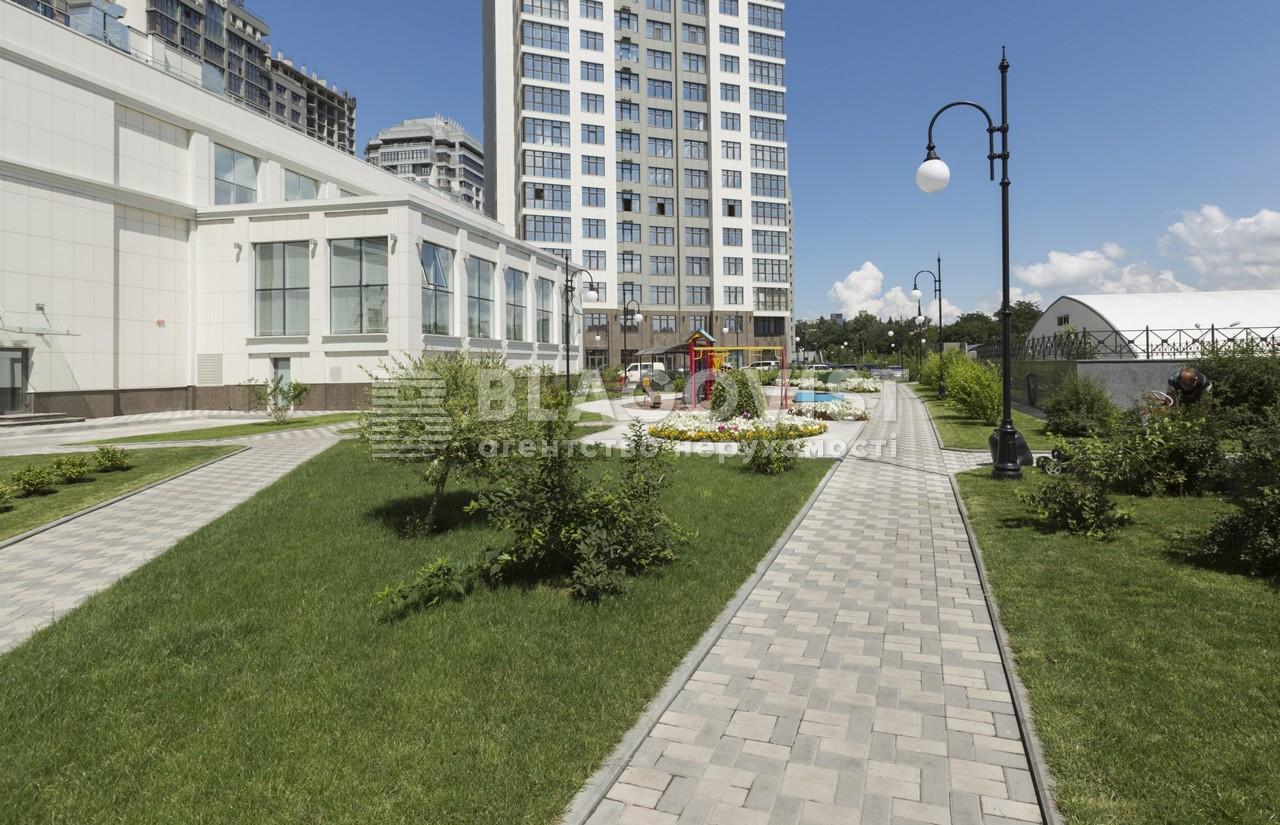 Квартира F-33662, Драгомирова Михаила, 9, Киев - Фото 6