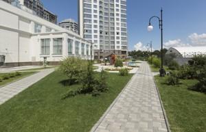 Квартира Драгомирова Михаила, 9, Киев, A-105833 - Фото 3