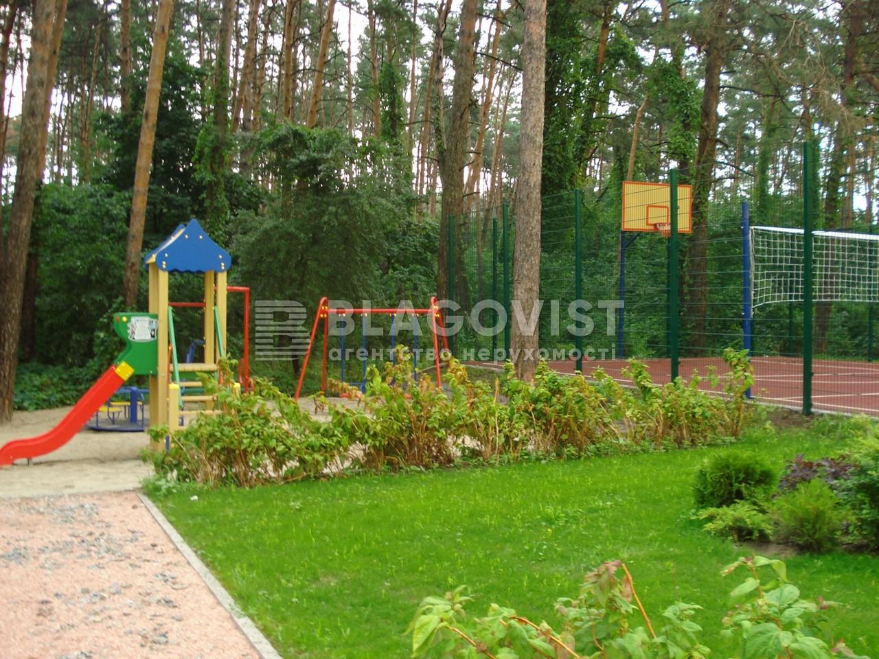 Квартира A-106996, Матикіна Генерала, 12, Київ - Фото 6