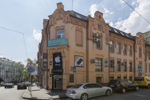Квартира Михайлівська, 15а, Київ, E-27850 - Фото