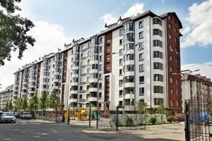 Квартира F-39363, Большая Окружная, 15, Киев - Фото 4