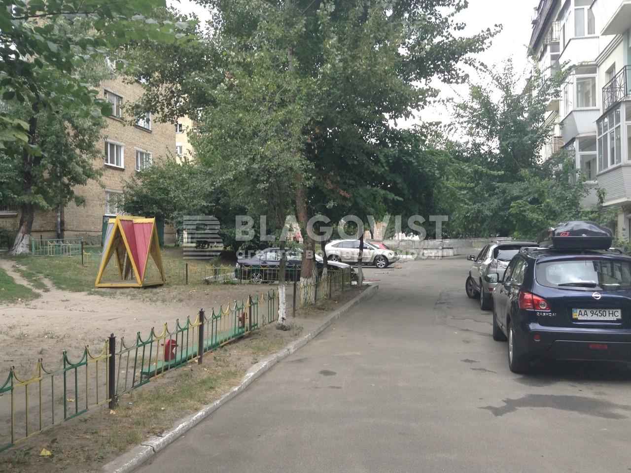 Квартира C-104772, Туровская, 9, Киев - Фото 4