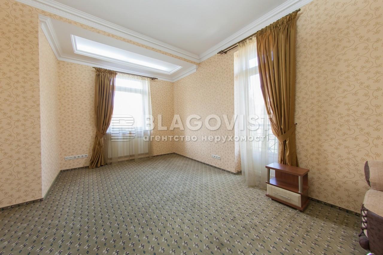 Квартира P-12923, Боткина, 4, Киев - Фото 8