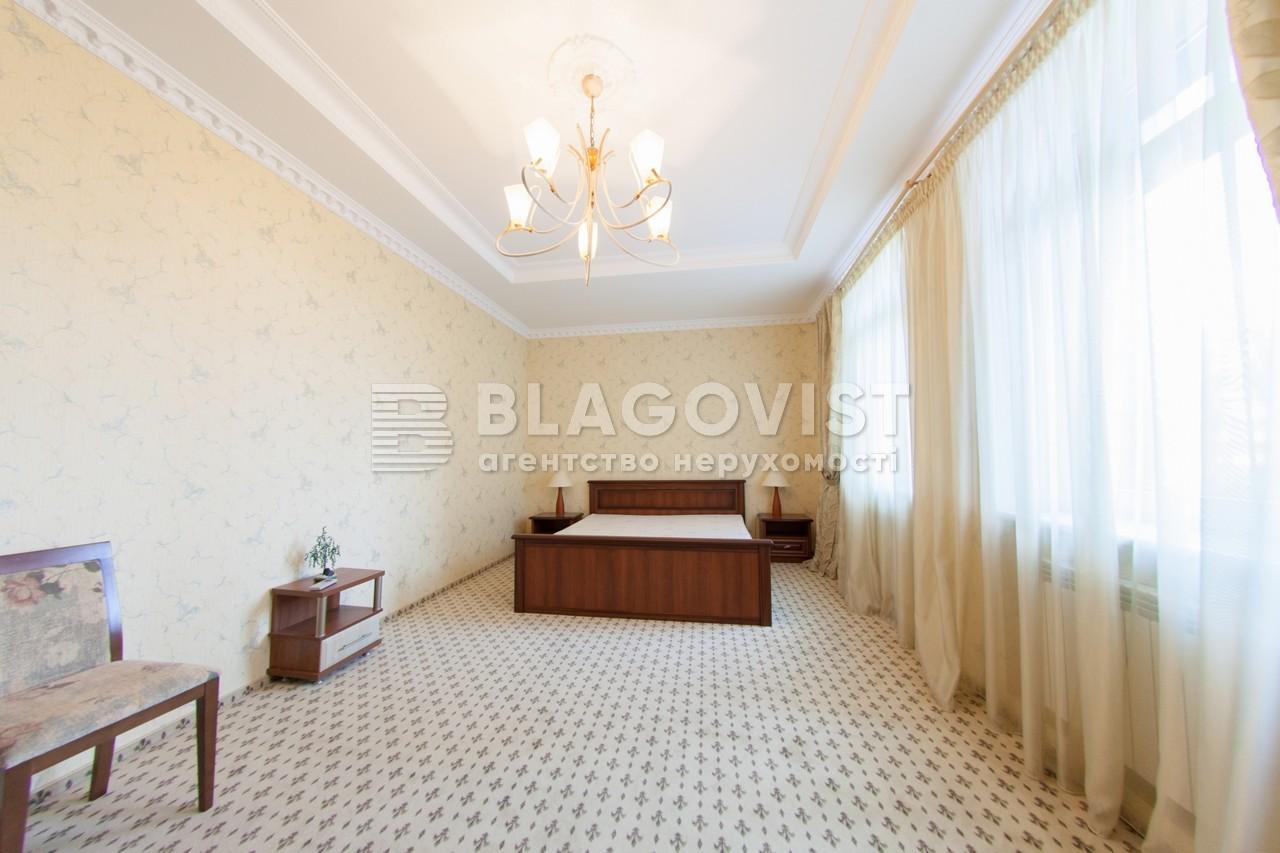 Квартира P-12923, Боткина, 4, Киев - Фото 6
