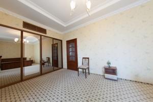 Квартира P-12923, Боткина, 4, Киев - Фото 7
