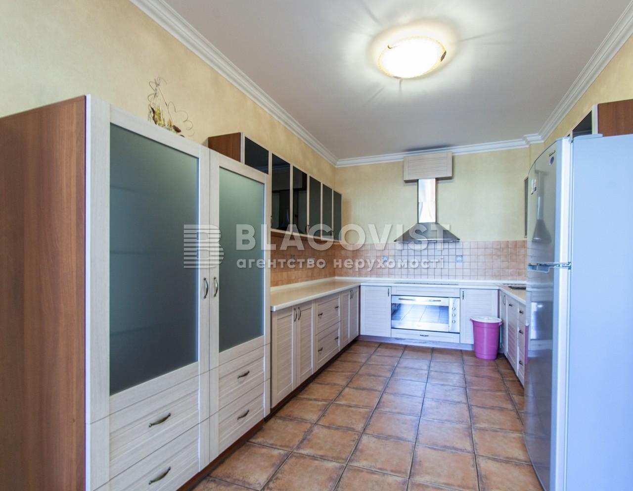 Квартира P-12923, Боткина, 4, Киев - Фото 11